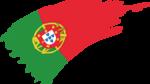 portugal-learn-online